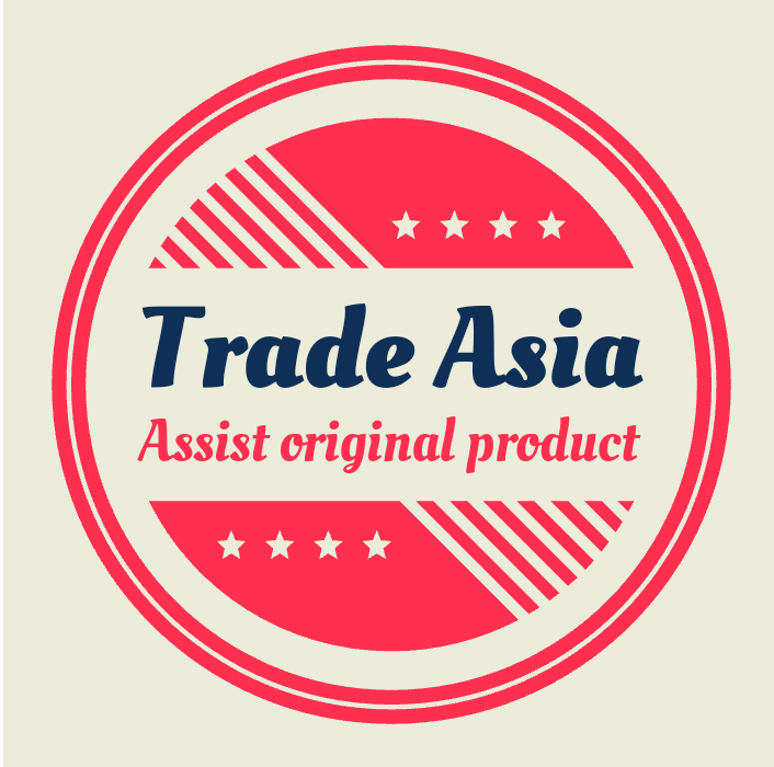 merchant_logo
