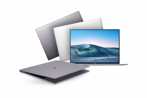 Most Important 5 Features of a Laptop