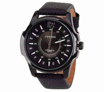 Curren Gents Wristwatch (copy)