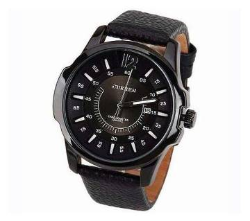 Gents High Quality Watch