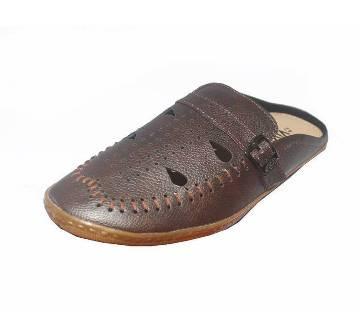 ViVO Gents Loafer