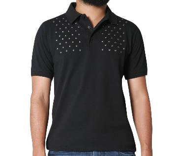 TANJIM POLO Shirt 266560601326