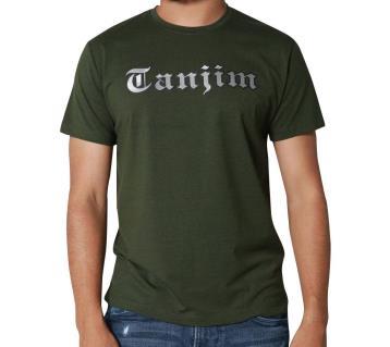 TANJIM T-Shirt 466560430338-1