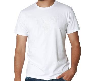 TANJIM T-Shirt 466560430338-2