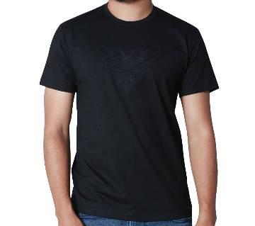 TANJIM T-Shirt 466560430338-4
