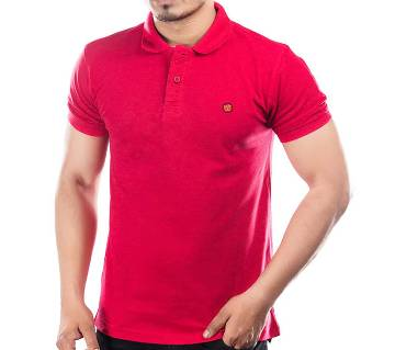 Winner Mens S/S Polo shirt - 43621 - SKY PATROL