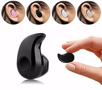 Mini Bluetooth Headset