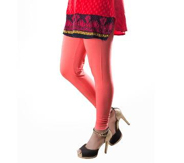Winner Women Leggings Modern Fit - 43690 - Hot Coral