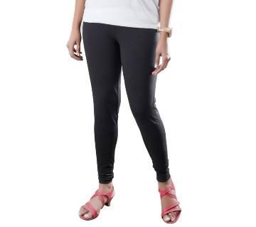 Winner Women Leggings Modern Fit - 43690 - Jet Black
