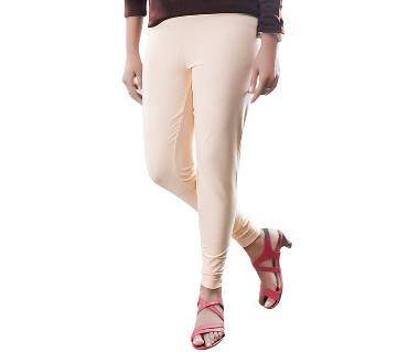 Winner Women Leggings Modern Fit - 43690 - Nude
