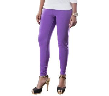 Winner Women Leggings Modern Fit - 43690 - Royal Lilac