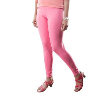 Winner Women Leggings Modern Fit - 43690 - Strawberry Pink