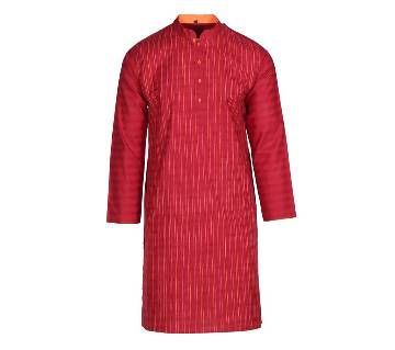 Fitted Panjabi MPP14363