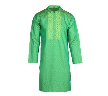 Semi Fitted Panjabi MLP14827