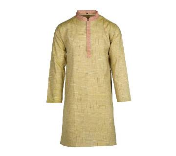 Semi Fitted Panjabi MLP14858