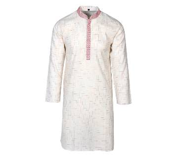 Fitted Panjabi MPP14324