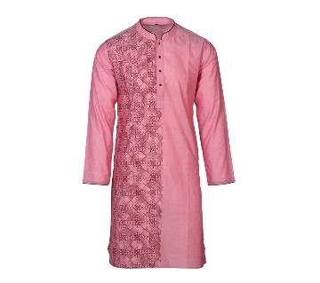 Fitted Panjabi MPP14268