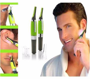 MICRO TOUCH MAX Hair Trimmer