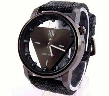 Fastrack gents watch -copy