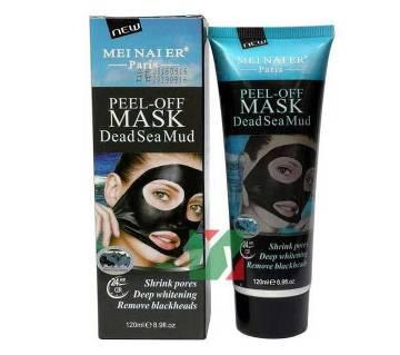 Meinaier Peel of Mask  - 120ml (Paris)