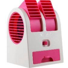USB MINI AIR COLLER