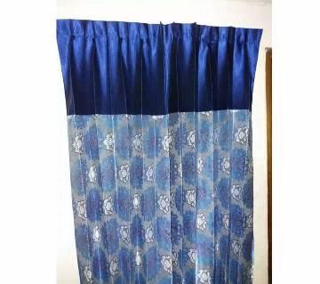 Single Piece Satoon Curtain