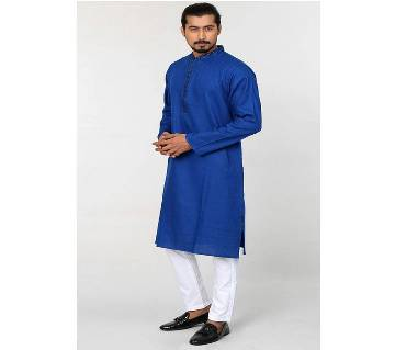 Le Reve fitted Punjabi MLP14926