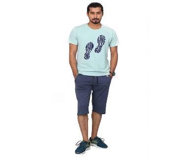 Le Reve T-shirt MSTS14809