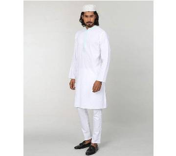 Le Reve fitted Punjabi MLP14860