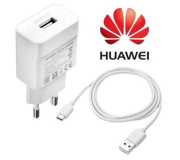 Huawei Travel Charger copy