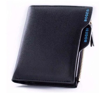 Bogesi Regular Shaped Gents Wallet (Copy)