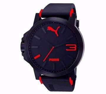 PUMA Gents Wristwatch (Copy)
