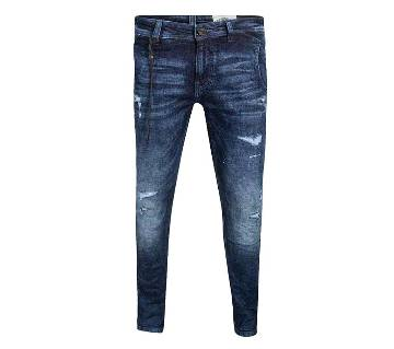 TANJIM DENIM - 465560900408