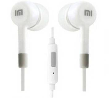 Mi M12 headphone