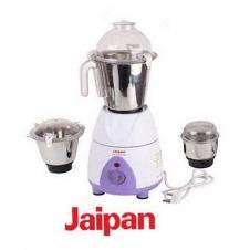 Jaipan Premium Blender