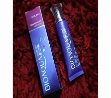Bioaqua Nenhong Pink Cream KOREA