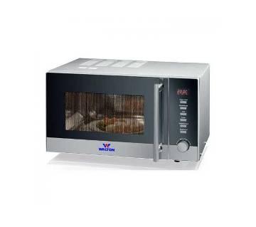 Walton WMWO-G20XC (Microwave Oven) - 20 L