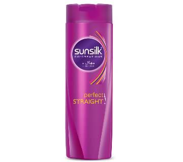 Sunsilk Perfect Straight Shampoo 375ml (67090528)