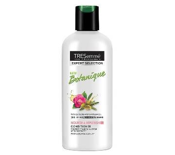 TRESemmé Botanique Nourish and Replenish Conditioner 190ml (67222774)
