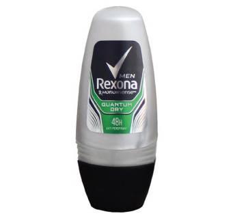 Rexona Quantum Roll On 50ml (67087759)