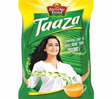 Brooke Bond Taaza Black Tea 200g (67104670)