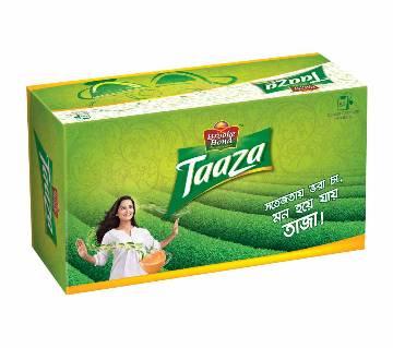 Brooke Bond Taaza Tea Bag 50pcs - 100g (67108154)