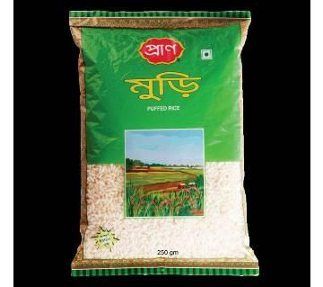Pran মুড়ি (২৫০ গ্রাম) - 31395