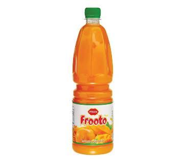 Frooto ম্যাঙ্গো জুস (১০০০ মিলি) - 31282