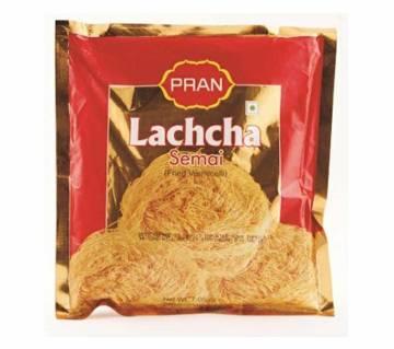 Pran লাচ্ছা সেমাই (২০০ গ্রাম) - 32503