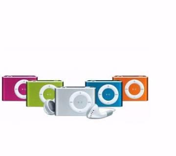 iPod Shuffle MP3 Player (Copy)