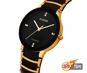RADO gents Watch (copy)
