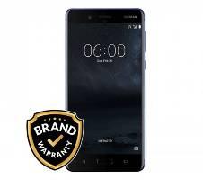 Nokia 8 - 4GB - 64GB Bangladesh - 7473213