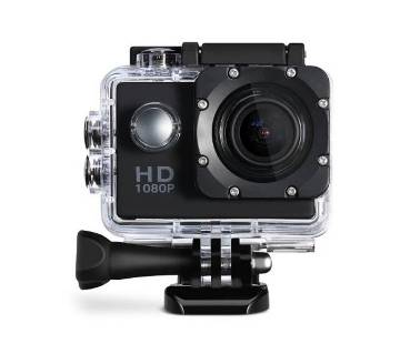 ACTION SPORTS CAM