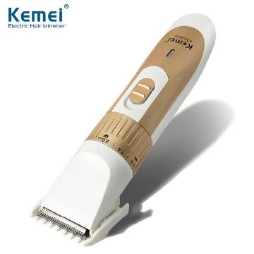 Kemei KM 9020 Electric Hair Trimmer And Clipper